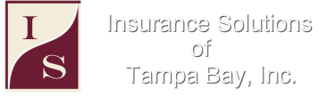 Insurance Solutions of Tampa Bay, Inc.